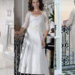 ρούχο αν παντρεύεις κόρη με πολιτικό γάμο