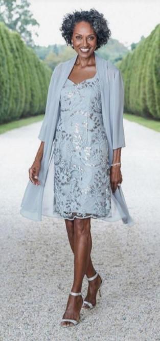 γαλάζιο μίντι φόρεμα ρούχο κόρη πολιτικό γάμο