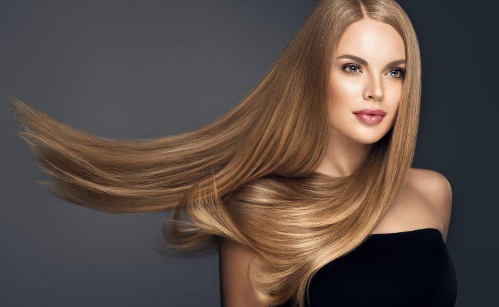 Οι 5 καλύτερες κρέμες μαλλιών για εντυπωσιακά μαλλιά!