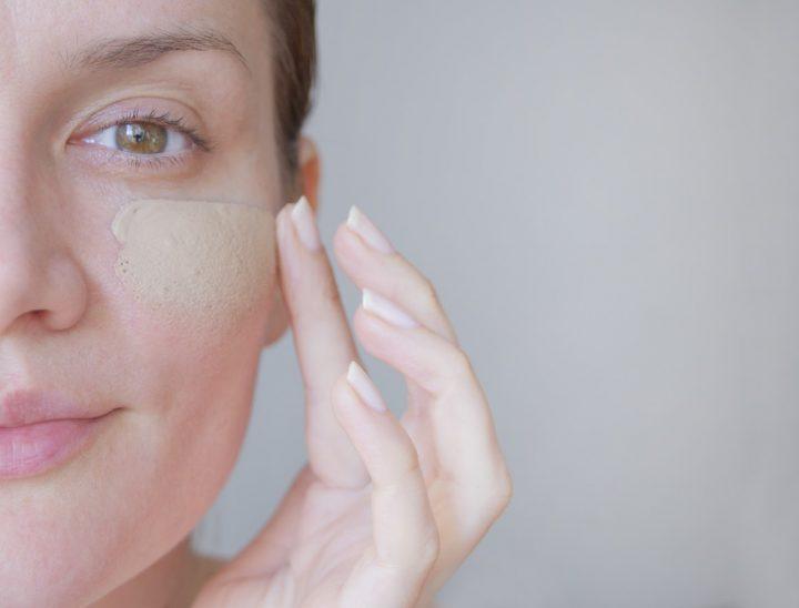 Οι 5 καλύτερες bb κρέμες προσώπου για ευαίσθητο δέρμα!