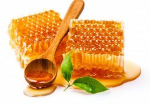 κερί μέλισσας για σπιτική ενυδατική κρέμα χεριών