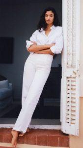 λευκο πουκαμισο γυναικειο mango