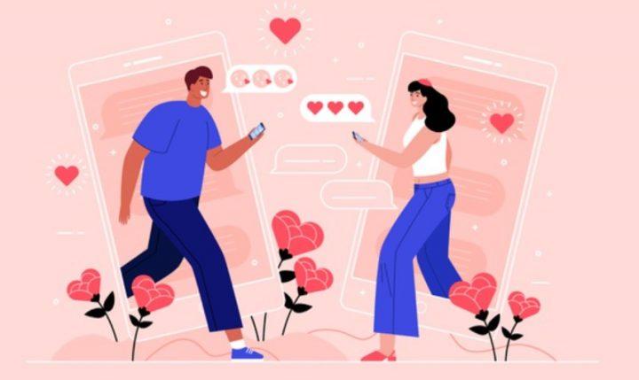 Τα 5 απαραίτητα tips για επιτυχημένο online dating!