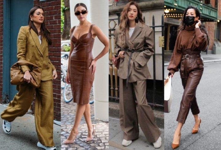 6 Ρούχα και αξεσουάρ που θα φορεθούν την άνοιξη-καλοκαίρι!