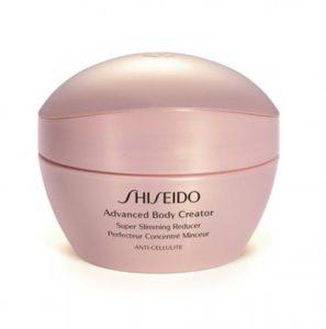 αδυνατιστική κρέμα shiseido κρέμες αντιμετώπιση κυτταρίτιδας