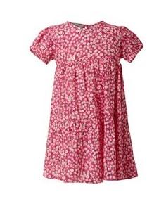 φορεμα floral κοριτσι mini raxevsky