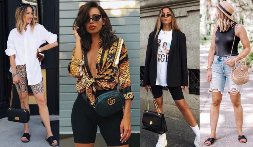 γυναικεία καλοκαιρινά ντυσίματα