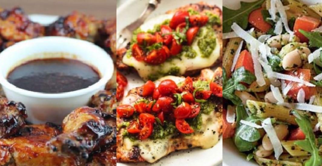 φαγητά τραπέζι σπίτι κυρίως γεύμα