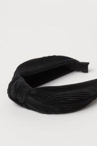 μαύρη στέκα