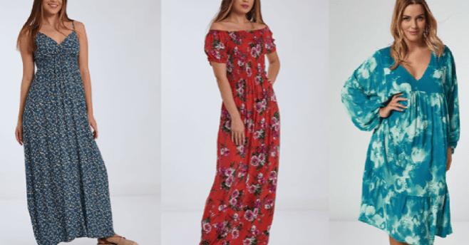 φορέματα νέα συλλογή celestino