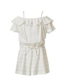φορεμα εξωμο κοριτσι mini raxevsky