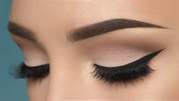 7 Συμβουλές για το τέλειο eyeliner που πρέπει να ξέρεις!
