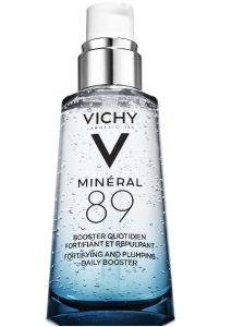 vicky mineral 89 ευαίσθητη επιδερμίδα
