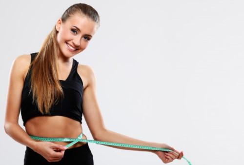 5 Δραστηριότητες για να χάσεις βάρος πιο γρήγορα!