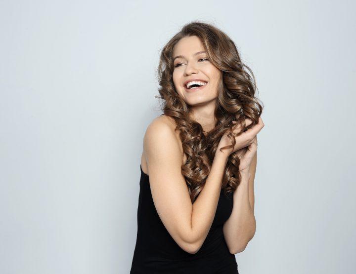 4 Θαυματουργά λαδάκια για θεραπεία μαλλιών!