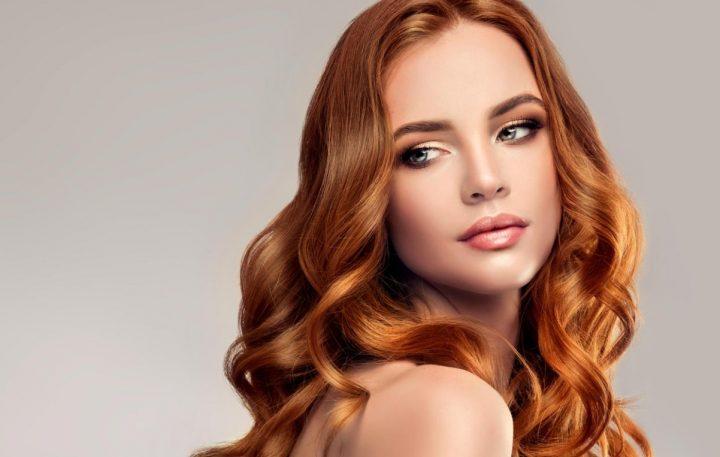 Οι 5 καλύτερες ημιμόνιμες βαφές μαλλιών!