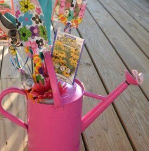 καλάθι κηπουρικής γιορτή μητέρας δώρα