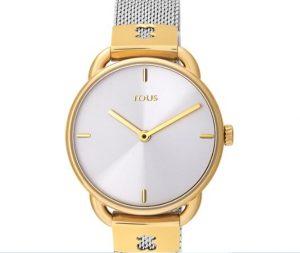 ρολόι για δώρο αρραβώνα