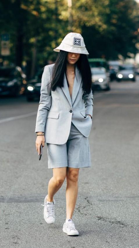στιλάτο outfit