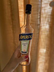 ιδέες για να επαναχρησιμοποιήσεις τα γύαλινα μπουκάλια