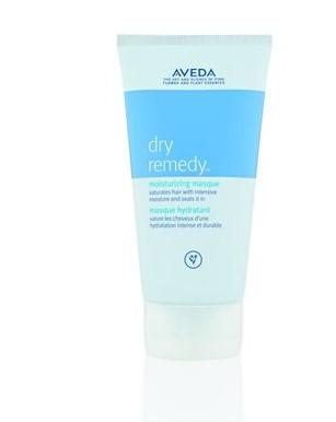 aved dry remedy