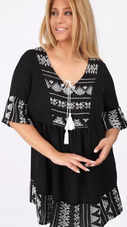 γυναικεία ρούχα parabita καλοκαίρι 2021