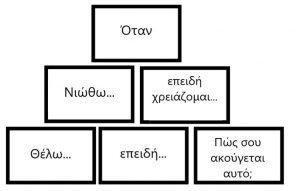 kourasi.gr