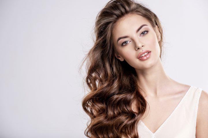 Οι 5 καλύτερες ενυδατικές κρέμες μαλλιών!