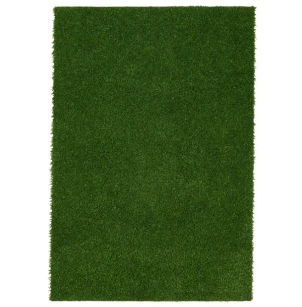 πράσινο χαλάκι μπαλκονιού RUNNEN