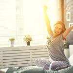 πρωινές συνήθειες που θα αλλάξουν την ημέρα σου