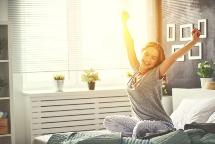 7 Πρωινές συνήθειες που θα αλλάξουν την ημέρα σου!