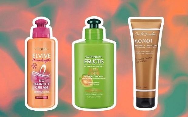 προϊόντα περιποίησης μαλλιών conditioner