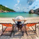 καλοκαιρινοί προορισμοί για διακοπές κοντά στην πόλη