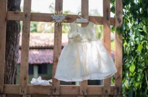 βαφτιστικά ρούχα