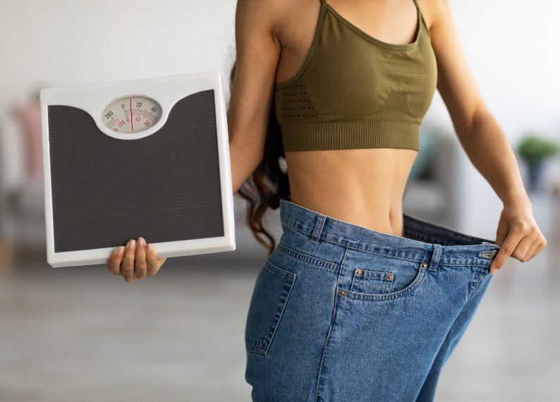 πώς να χάσεις κιλά με εφαρμογές