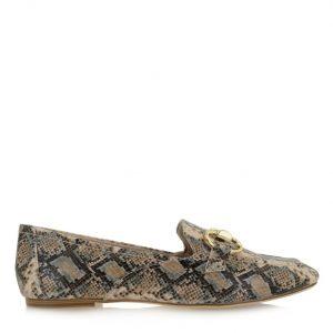φιδέ loafers
