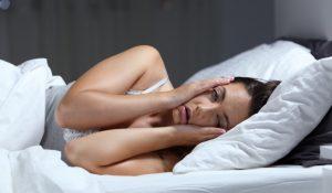 μαξιλάρι για ποιοτικό ύπνο