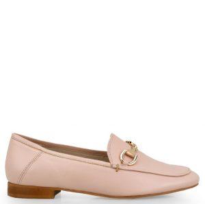 Tsakiris Mallas loafers