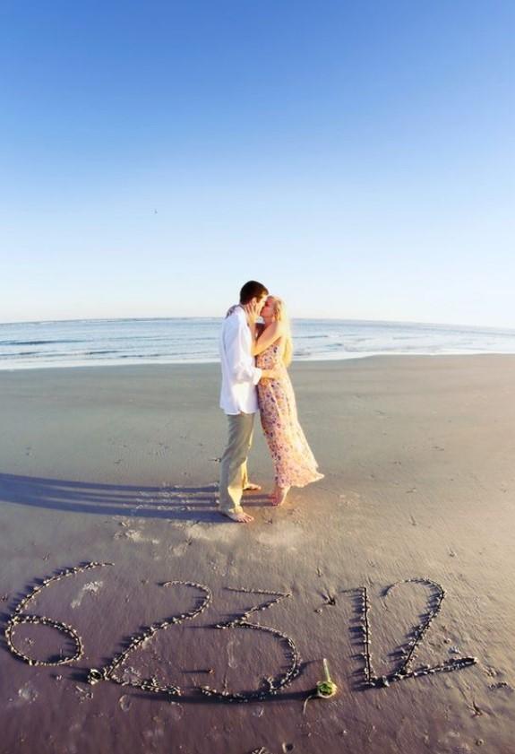 φωτο στη παραλία για ζευγάρια