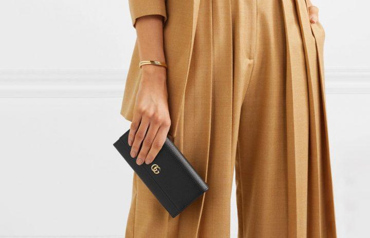 6 Όμορφα και οικονομικά γυναικεία πορτοφόλια!