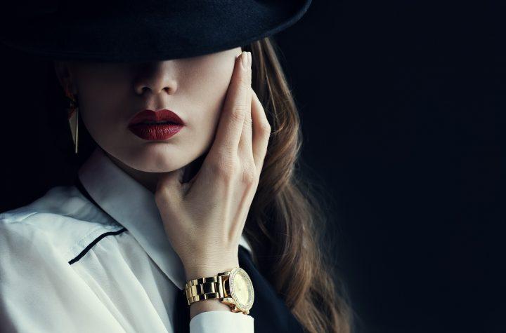 10 Οικονομικά γυναικεία ρολόγια χειρός που θα λατρέψεις!