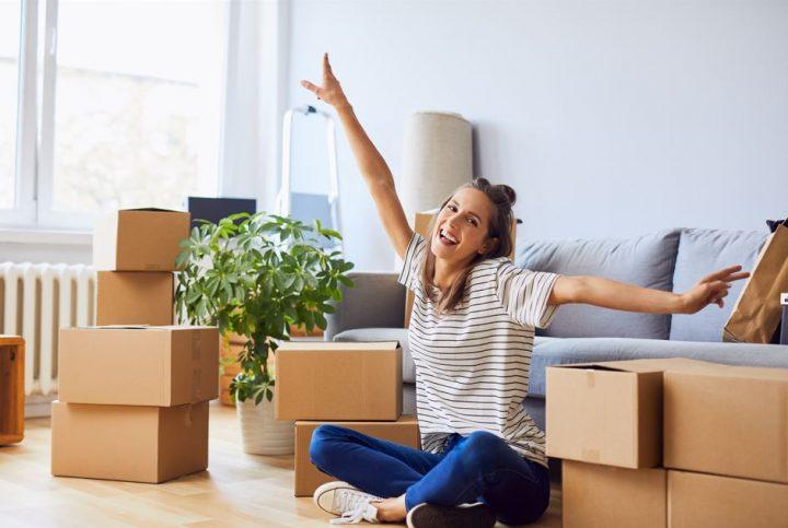 5 Tips για εσένα που ετοιμάζεις ένα φοιτητικό σπίτι!