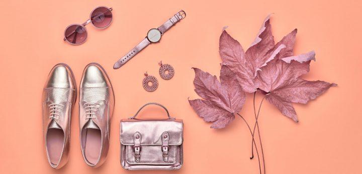 Τι θα φορέσουμε αυτή τη σεζόν; Ανασκόπηση των φθινοπωρινών τάσεων της μόδας!