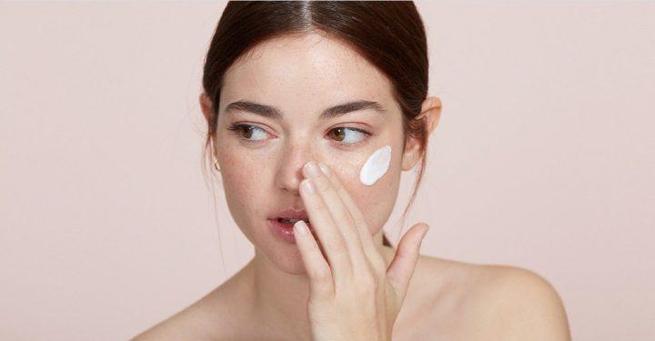 5 Αποτελεσματικές κρέμες ανάπλασης για το δέρμα σου!