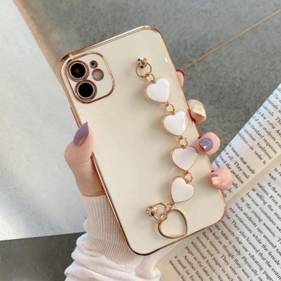 iphone θήκη