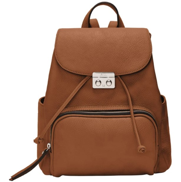 καφέ backpack χειμωνιάτικες τσάντες ΚΕΜ 2022