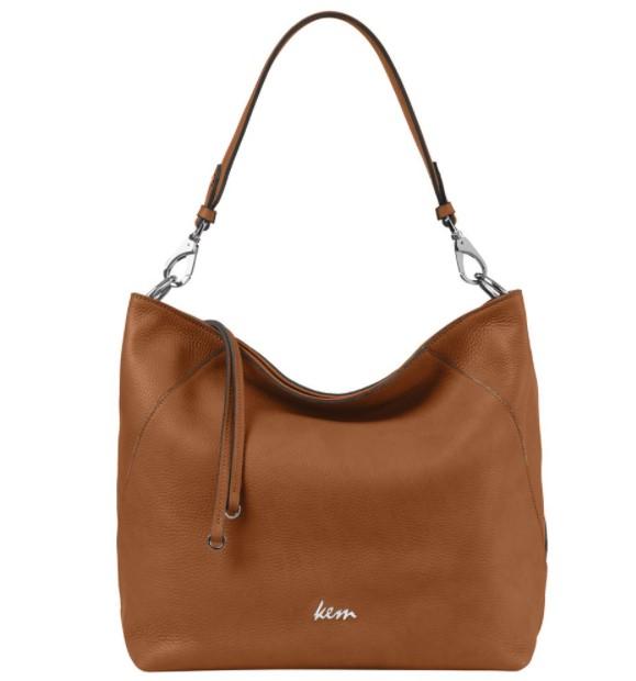 μεγάλη τσάντα ταμπά