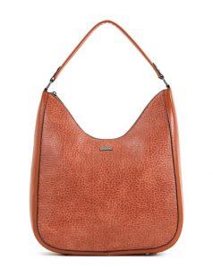 τσάντα από συνθετικό δέρμα